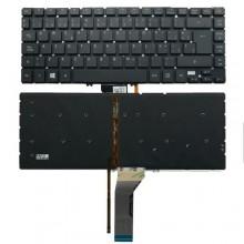 Bàn Phím Laptop Acer R7-572