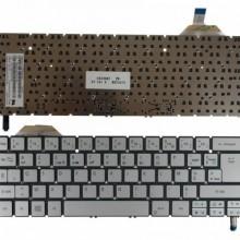 Bàn Phím Laptop Acer S7-191