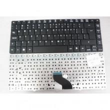 Bàn Phím Laptop Acer one D751