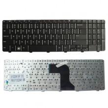 Bàn Phím Laptop Dell Inspiron 15R N5010 M5010