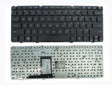 Bàn Phím Laptop HP 2560P