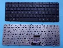 Bàn Phím Laptop HP DM4
