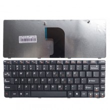 Bàn Phím Laptop Lenovo U450