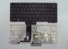 Bàn Phím Laptop HP 2540
