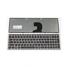 Bàn Phím Laptop Lenovo Z500