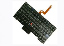 Bàn phím IBM Thinkpad X60,X61