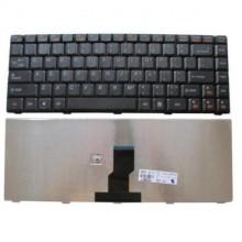 Bàn phím laptop Lenovo Ideapad B450 B450A – B450
