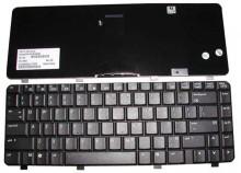 Bàn phím HP 520,500