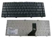 Bàn phím HP DV6000