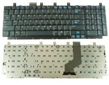 Bàn phím HP DV8000