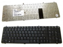 Bàn phím HP DV9000