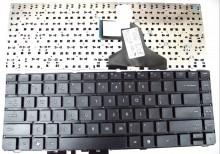 Bàn phím HP probook 4340S