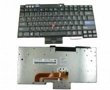 Bàn phím IBM Thinkpad T60