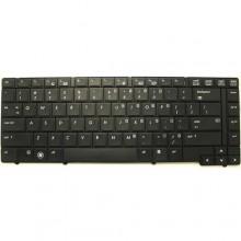 Bàn phím Laptop HP Elitebook 8440P