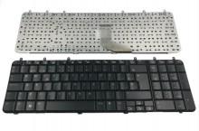Bàn phím Laptop HP Pavilion DV7