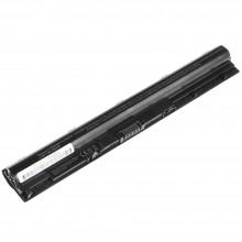 Pin Laptop Dell Inspiron 15 3551 5559 3552 5551