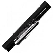 Pin Laptop Tonv Asus K43 K53 X44H A43F A32-K53 A41-K53
