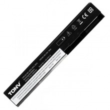 Pin Laptop Tonv Asus X401A X301A X501A A31-X401 A32-X401