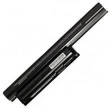 Pin Laptop Tonv Sony BPS26 BPL26 Vaio