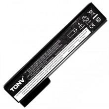 Pin Laptop Tonv HP EliteBook 8460p 8460w 8470w 8560p