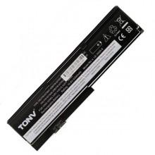 Pin Laptop Tonv Lenovo ThinkPad X200 X200s X201 X201s
