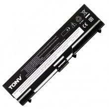 Pin Laptop Tonv Lenovo ThinkPad SL410 T410 T420 L520