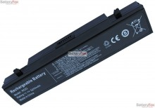 Pin Laptop Samsung R430 R460 R522