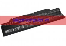 Pin laptop dell 2420 Zin