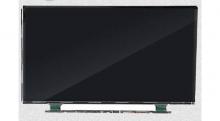 Apple MACBOOK AIR 11 Model A1465 (2015)