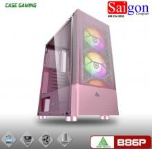 Case VSP-B86P Hồng