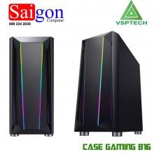 Case Vision B16 Gaming LED RGB