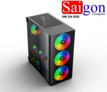 Case Vision FA-401 chính hãng