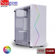 Case VSP V3-603W