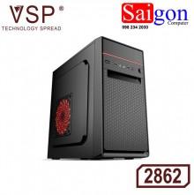 Case Vision 286X