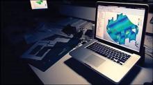 Hướng dẫn chia sẻ file giữa máy Mac & Windows