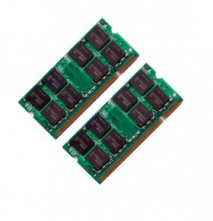 DDR3 2G/1333 Laptop