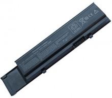 Pin Dell Vostro V3400