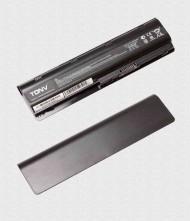 Pin Laptop HP DV6000 DV2000