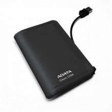 Ổ cứng di động HDD Adata 3.0- 500Gb 2.5''