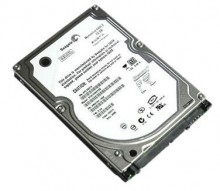 Hdd Laptop Seagate 500Gb Sata