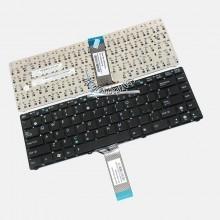 Bàn phím ASUS EEE PC 1201N