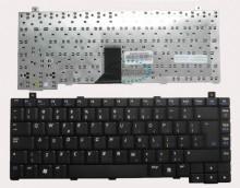 Bàn phím Gateway MX6410