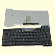 Bàn Phím HP NC 6000