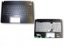Keyboard Asus X401