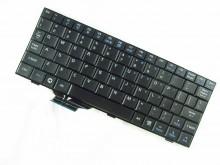 Bàn phím ASUS EEE PC 700 900