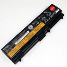 Pin Lenovo T410S