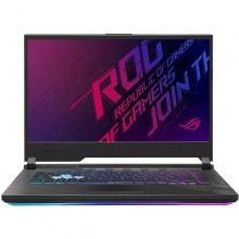 Laptop ASUS G512-IAL013T