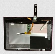 Màn hình + Cảm ứng Lenovo Helix 1 ( 11.6 Inch FHD )