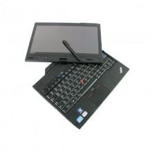 Màn hình cảm ứng Lenovo X220