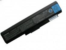 Pin laptop Toshiba Satellite Pro U300 U305 – PA3594U – 6 CELL